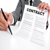 contrato de seguro de caución